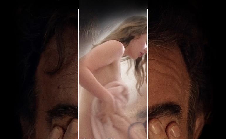 o-lodo-filme-2020