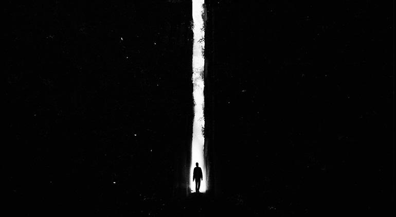 o-mensageiro-do-ultimo-dia-filme-poster