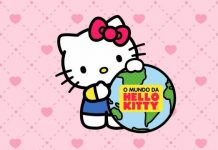 o-mundo-da-hello-kitty