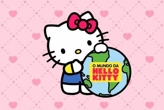 o-mundo-da-hello-kitty