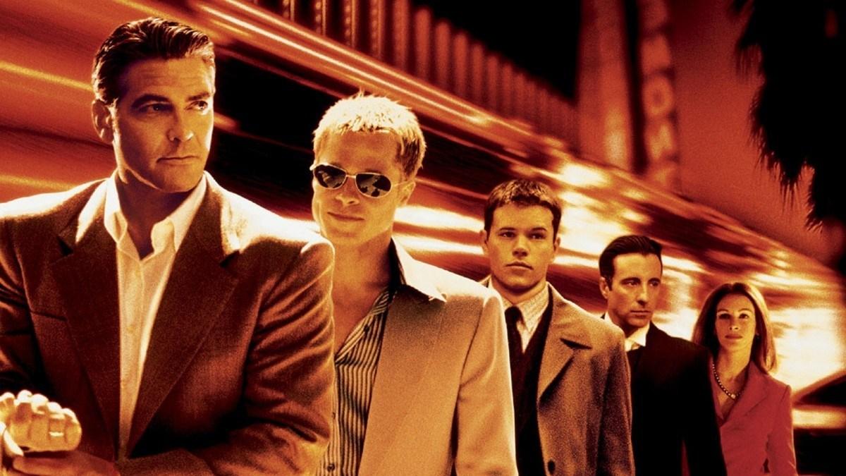 onze-homens-e-um-segredo-filme