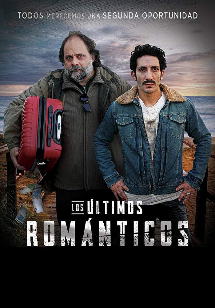 os-ultimos-romanticos-filme