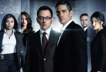 person-of-interest-pessoa-de-interesse-serie