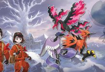 pokemon-sword-e-shield-the-crown-of-tundra-dlc