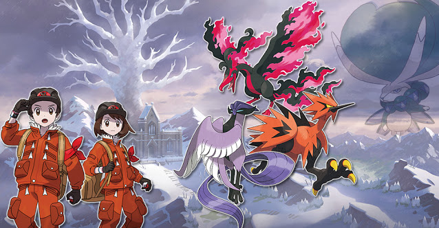 pokemon-sword-e-shield-the-crown-of-tundra-dlc