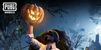 pubg-mobile-halloweek