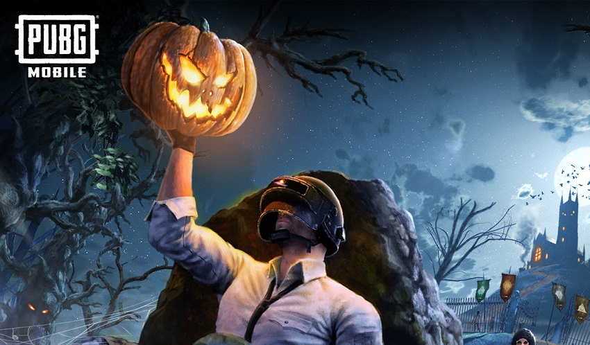 pubg-mobile-halloweek