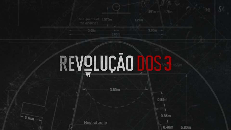 revolucao-dos-3-documentario-basquete