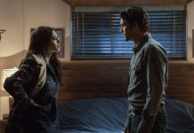 roswell-new-mexico-2a-temporada-warner-channel