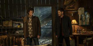 supernatural-15a-temporada-warner-channel