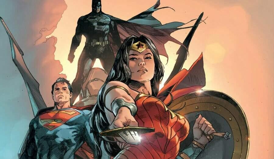 the-batman-superman-e-mulher-maravilha-quadrinhos