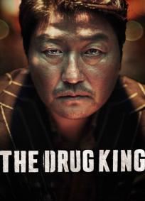 the-drug-king-filme-coreano-disponivel-na-netflix