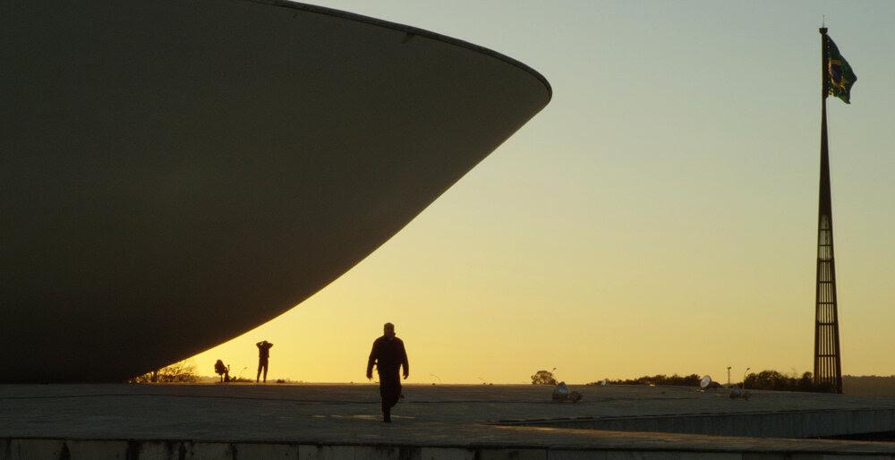 uma-maquina-para-habitar-documentario-brasilia