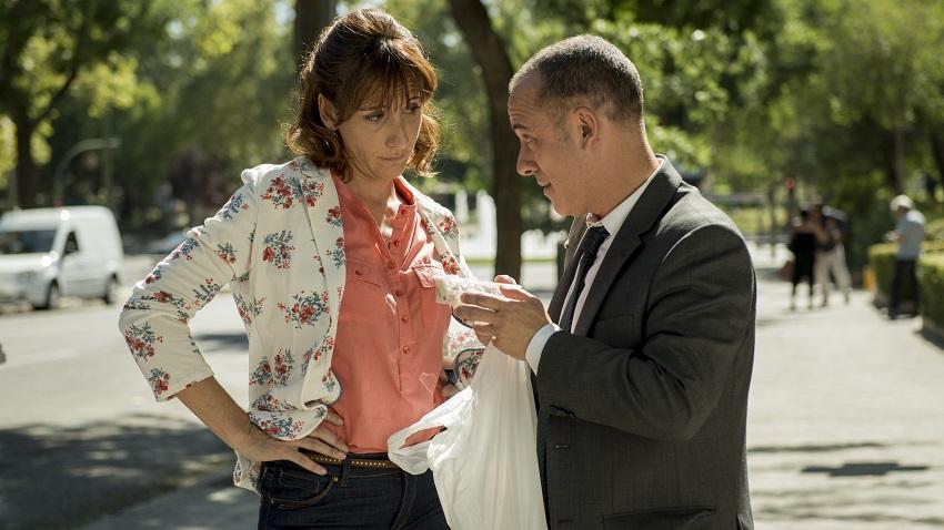 vergonha serie-espanhola-comedia-hbo