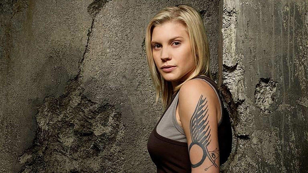 Katee-Sackhoff-Battlestar-Galactica