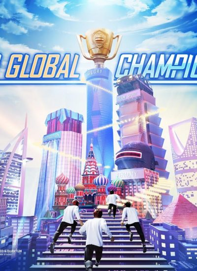 PUBG-MOBILE-Global-Championship-PMGC