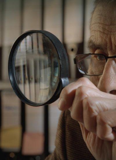 agente-duplo-filme-espionagem-documentario