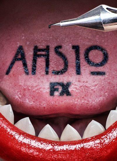 ahs-10-american-horror-story