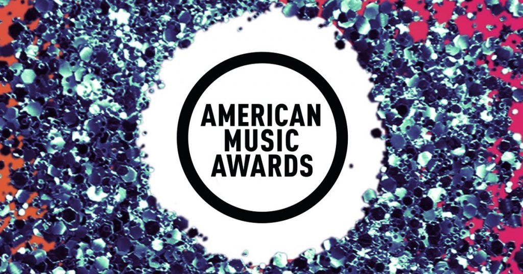 american-music-awards-ama
