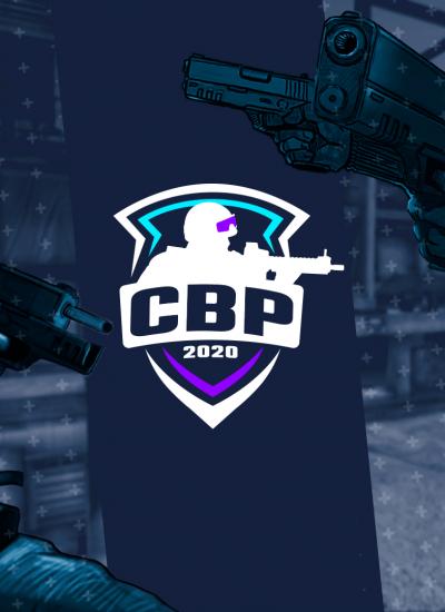 campeonato brasileiro de point blank cbp