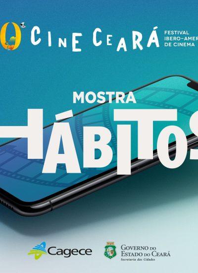 cine-ceara-mostra-habitos