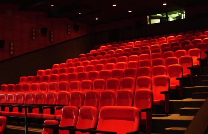 cinema-do-dragao-do-mar