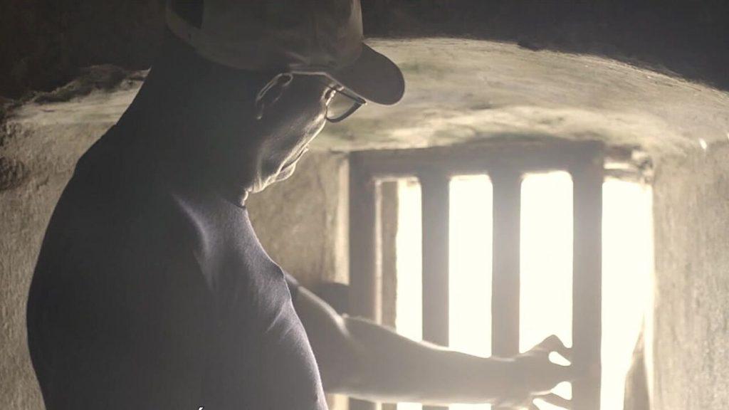 escravidao-uma-historia-de-injustica-samuel-l-jackson-nat-geo