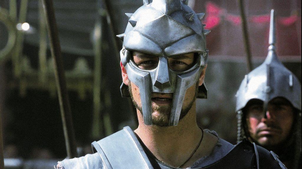 gladiador-2000-filme-ridley-scott