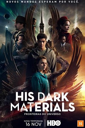 his-dark-materials-cartaz-2a-temporada-hbo