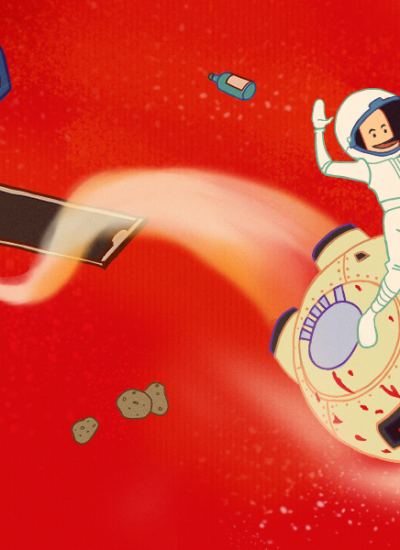 kosmokrats-jogo-socialismo-espacial