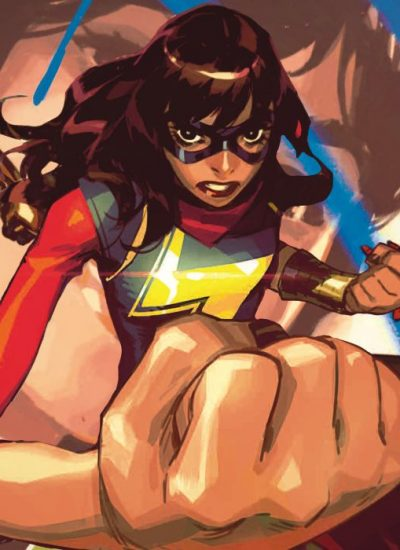 miss-marvel-comics-kamala-khan-os-campeoes