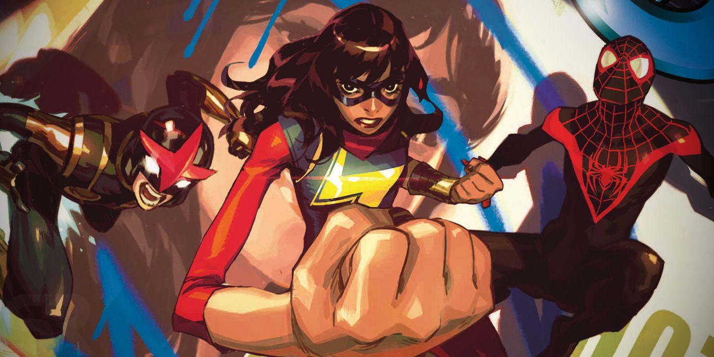 miss-marvel-comics-kamala-khan-os-campeoes