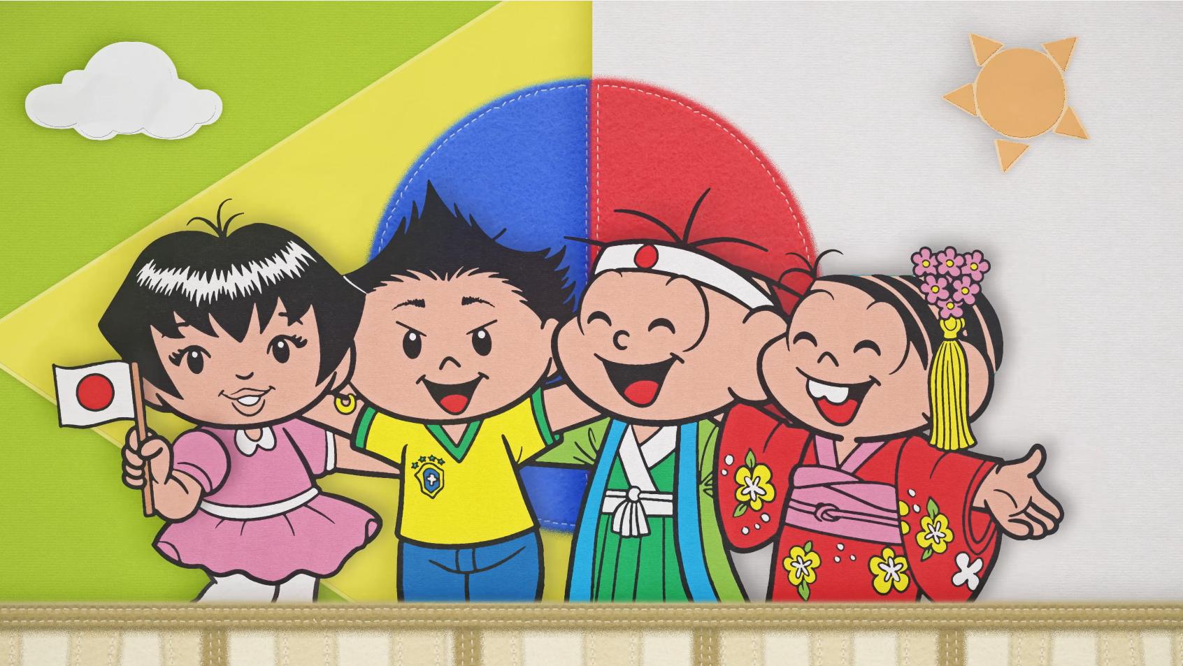 mauricio-de-sousa-producoes-festival-do-japao