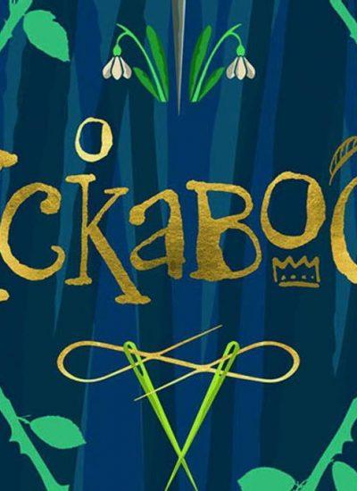 o-ickabog-editora-rocco