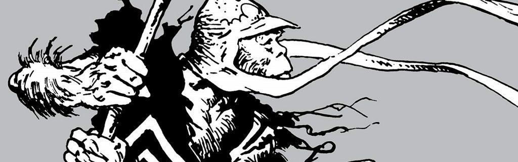 o-rei-macaco-editora-pipoca-e-nanquim-milo-manara-e-silverio-pisu-capa-da-critica
