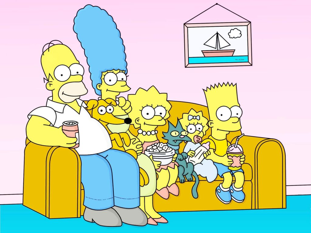 os-simpsons-fox-channel