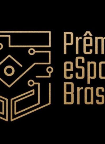 premio-esports-brasil.