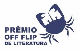 premio-off-flip-de-literatura