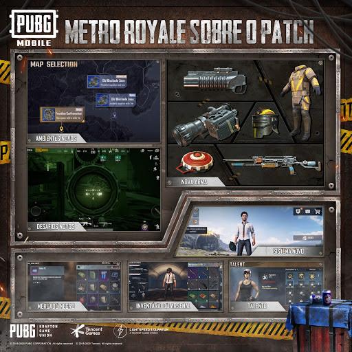 pubg-mobile-metro-exodus-metro-royale-3