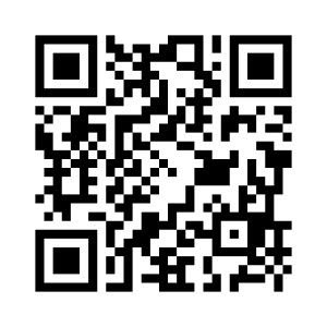 qr-code-mulher-maravilha-1984-ingressos