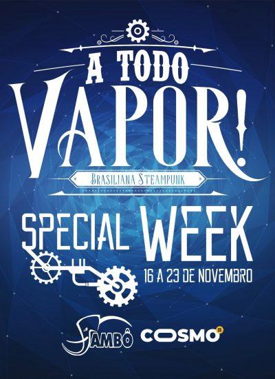 semana-a-todo-vapor-aniversario-brasiliana-steampunk