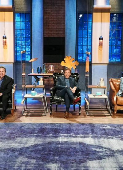 shark-tank-brasil-5a-temporada-sony-channel.
