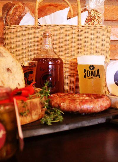 soma-cervejaria-feira-soma-artesanal