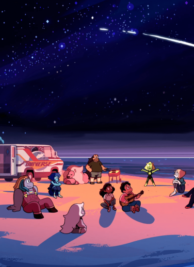 steven-universo-futuro-cartoon-network