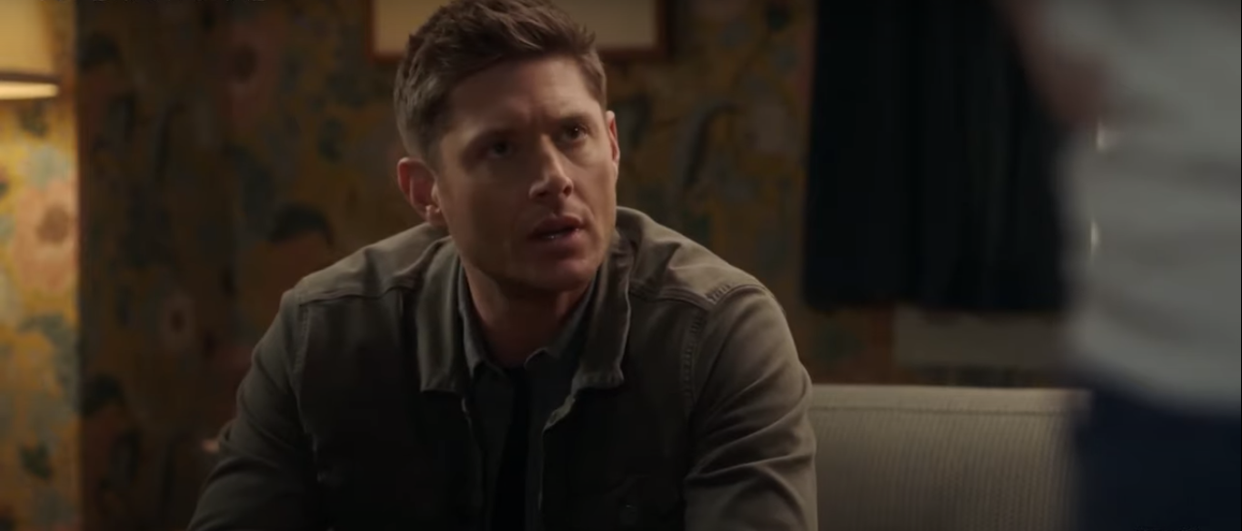 supernatural-episodio-15x18-dispair