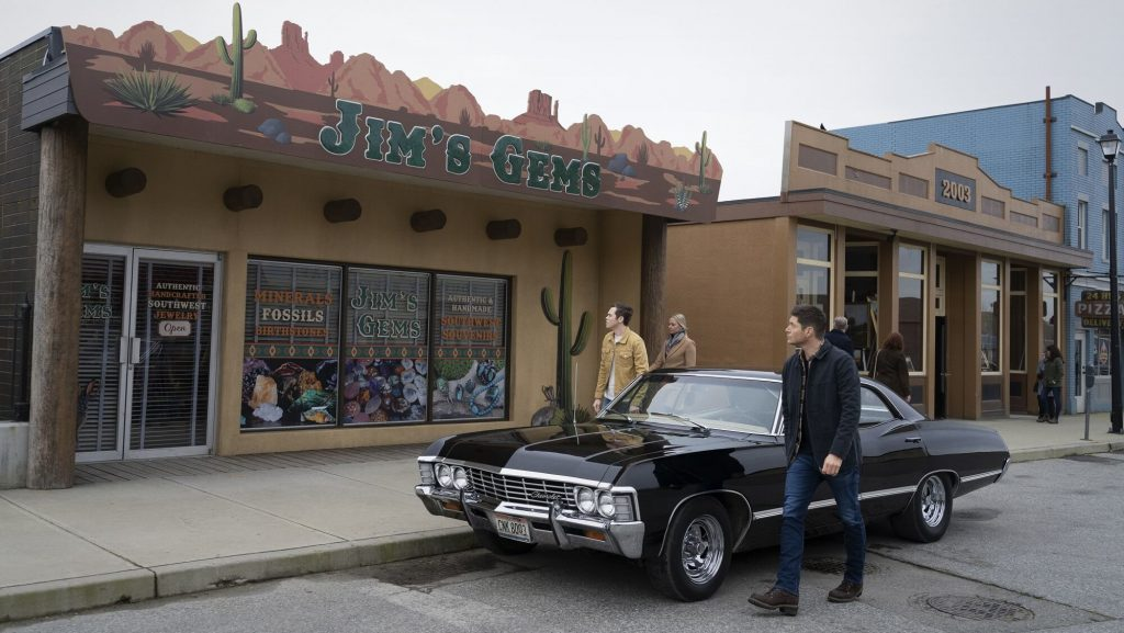 supernatural-warner-episodio-15x17-unity