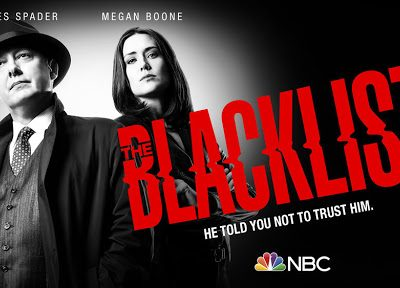 the-blacklist-8a-temporada