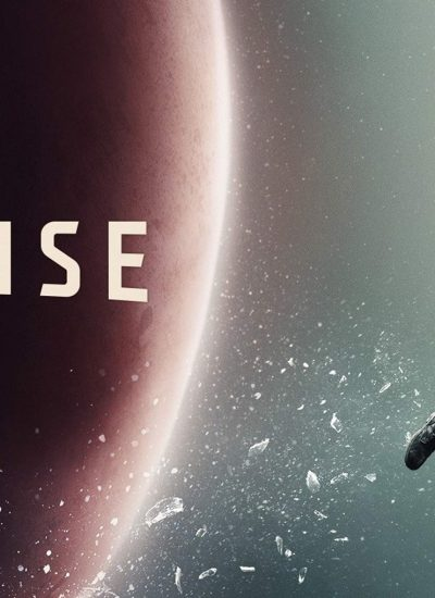 1 / 1 – the expanse serie sci fi amazon prime video
