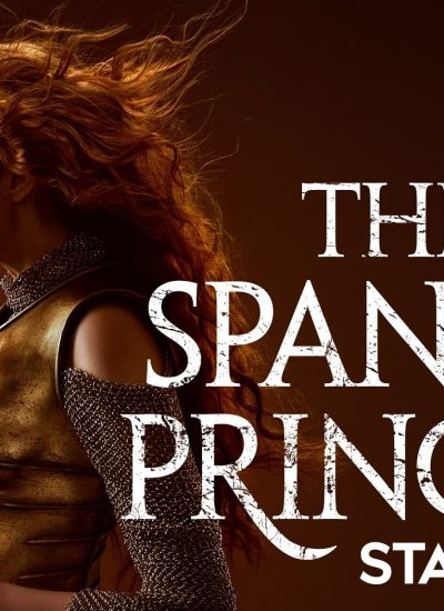 the-spanish-princess-2a-temporada-starz