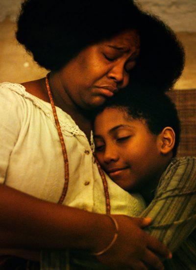 todos-os-mortos-filme-Mawusi-Tulani-_-Agyei-Augusto